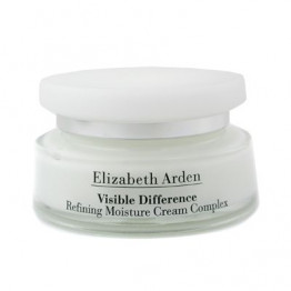 Elizabeth Arden Visible Difference Refining Complex 75ML