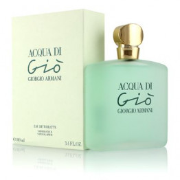 Armani Acqua di Giò 50ML