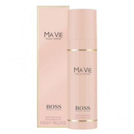 Boss Ma Vie Deodorant Spray 150ML