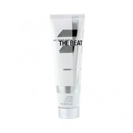 Burberry The Beat body lotion 150ml