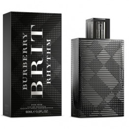 Burberry Brit Rhythm 50ML