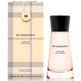 Burberry Touch For Women 100ML