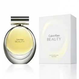 Calvin Klein Beauty 100ML