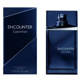 Calvin Klein Encounter 50ML