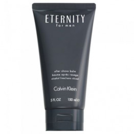 Calvin Klein Eternity for men After shave balm 150ml