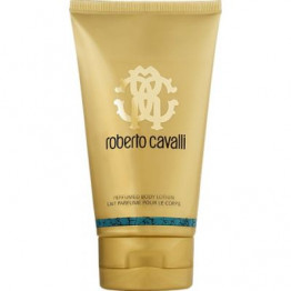 Roberto Cavalli Perfumed Body Lotion 150ml