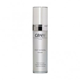 CBN Post Surgical Serum 30ml