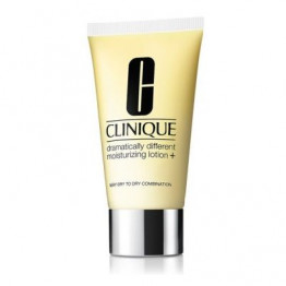 Clinique Dramatically Different Moisturizing Lotion+ Tube 50ML