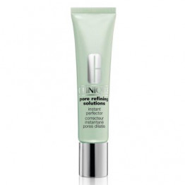 Clinique Pore Refining Solutions Instant Perfector Invisible Light 15ML