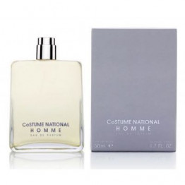 Costume National Homme 50ML