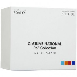 Costume National Pop Collection 30ML
