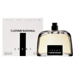 Costume National Scent 50ML