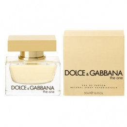 Dolce & Gabbana The One 75ML