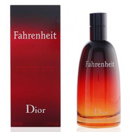 Dior Fahrenheit After shave lotion 50ml