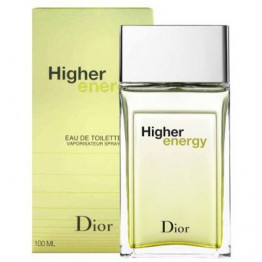 Dior Higher Energy 50ML