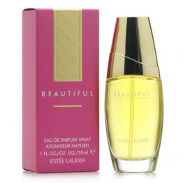 Estée Lauder Beautiful 30ML