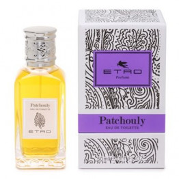 Etro Patchouly 100ML