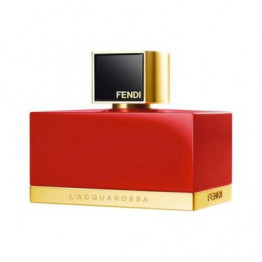 Fendi L'Acquarossa 75ML