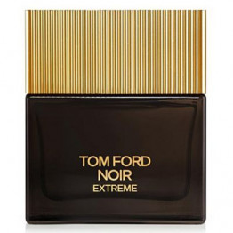 Tom Ford Noir Extreme 100ML