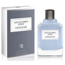Givenchy Gentlemen Only 50ML