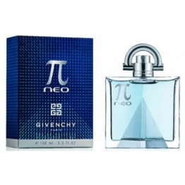 Givenchy Pi Neo 50ML