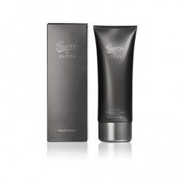Gucci by Gucci Pour Homme shower gel 200ml