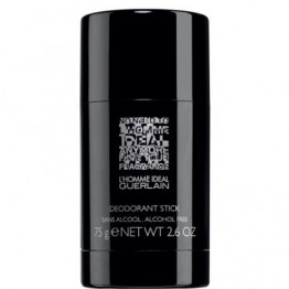 Guerlain L'Homme Ideal Deodorant Stick