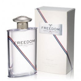Tommy Hilfiger Freedom 100ML