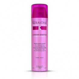 Kerastase Reflection Chroma Sensitive Balm 200ml