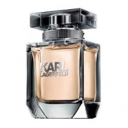 Karl Lagerfeld For Her 85ML