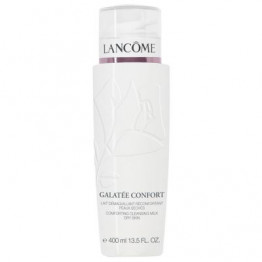 Lancome Galatee Confort Lait Demaquillant 200ML