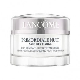 Lancome Primordiale Nuit Skin Recharge 50ML