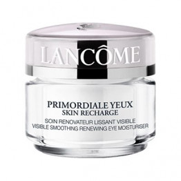 Lancome Primordiale Yeux Skin Recharge 15ML