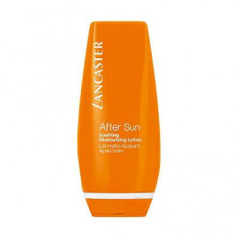 Lancaster After Sun Soothing Moisturizing Lotion