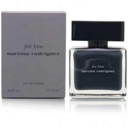 Narciso Rodriguez For Him 50ML