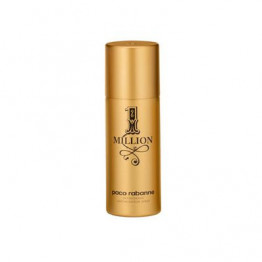 Paco Rabanne 1 Million deodorant spray 150ml