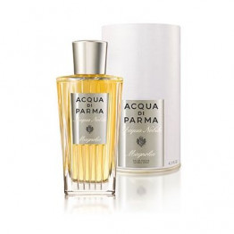 Acqua di Parma Acqua Nobile Magnolia 125ML