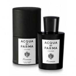 Acqua di Parma Colonia Essenza 50ML