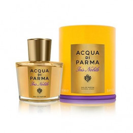 Acqua di Parma Iris Nobile 50ML