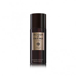 Acqua di Parma Colonia Oud Deodorante Spray