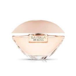 La Perla In Rosa 80ML