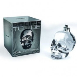 Police To Be The Illusionist 40ML