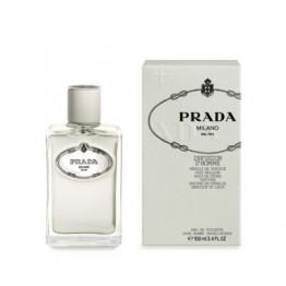 Prada Infusion d'Homme 50ML