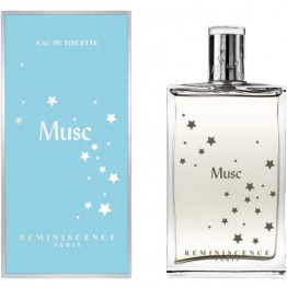 Reminiscence Musc 200ML