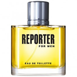 Reporter For Men 75ML