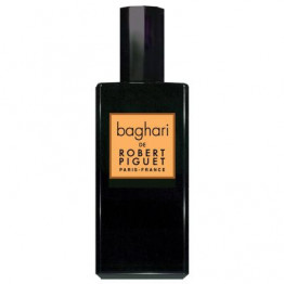Robert Piguet Baghari 50ML