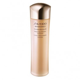 Shiseido Benefiance WrinkleResist24 Balancing Softener Enriched 150ML