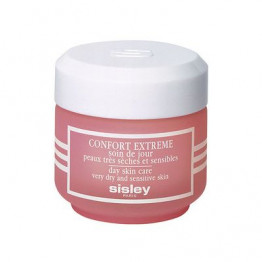 Sisley Confort Extreme Day Skin Care 50ml