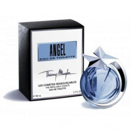 Thierry Mugler Angel Eau de Toilette 80ML