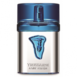 Trussardi A Way For Him 50ML